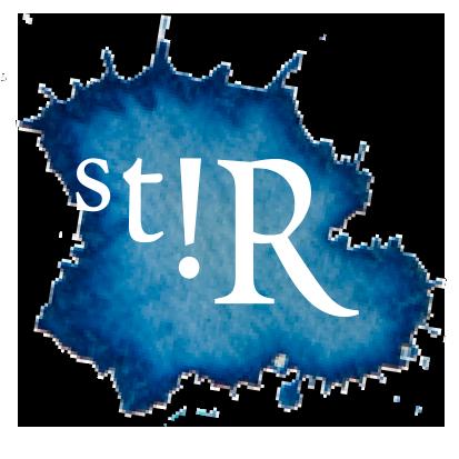 stir_coach